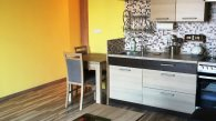 ATP-MW-212, Apartment for rent, Katowice, Ligota